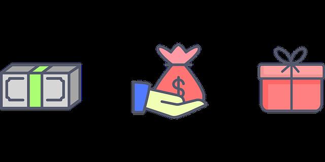 poskytnutá hotovost