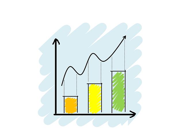graf na výkresu