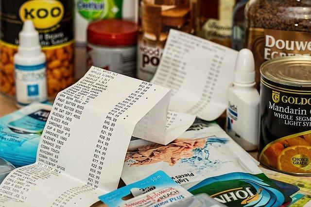 účet za nákup.jpg