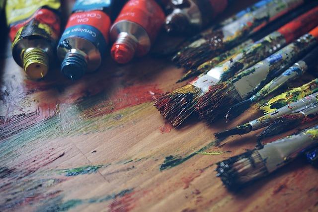 umělecké potřeby.jpg