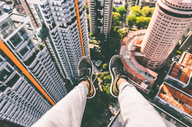 pohled z výšky.jpg