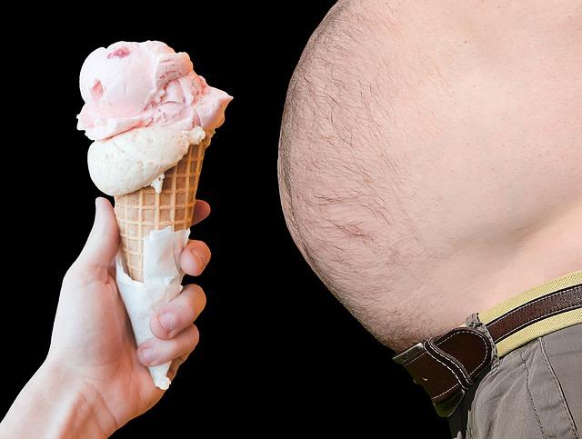 zmrzlina a obezita.jpg