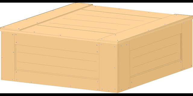 dřevěná bedna.png